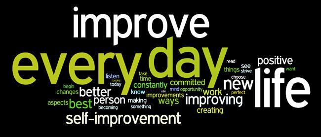 http://opip0g.blu.livefilestore.com/y1pyg_fgg2twhpJYZLHj6Bi8xKqhzVTxwRN15LGprFQUPBY1vLYf1AqLFERUW4H4ac-JZ9zIq8_go669dCQtVS2oL19zc4mHQ45/self-improvement%20wordle.jpg