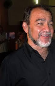 Antônio Diniz, ex-prefeito de Bequimão