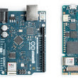 New Arduino boards include first FPGA model