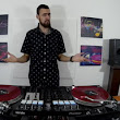 Turntablistul roman care a realizat o sesiune video pentru DJcity | Radio Oldies Romania