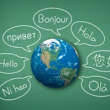 Which language should I learn? | Business Language Services