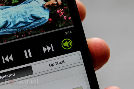 Spotify won't support Google Cast, prefers to further develop Spotify Connect - Pocket-lint