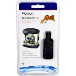 Aqueon Aquatic Flat Heater - 5 W