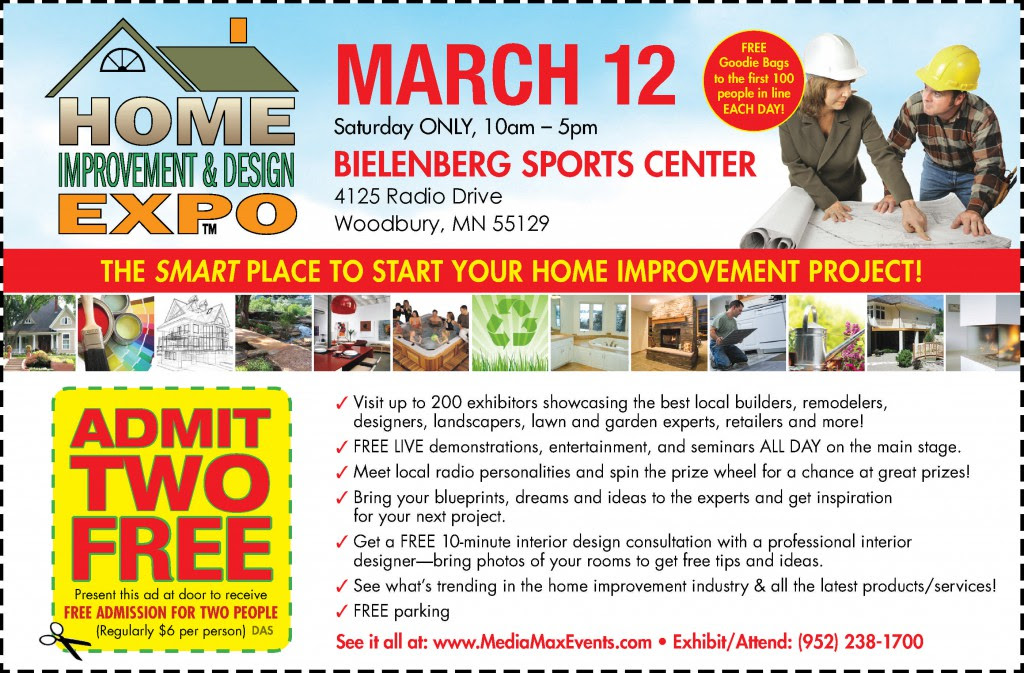 Home Improvement Design Expo Woodbury Beissel Window And