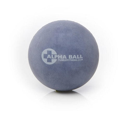 "Massage Balls Are the New Foam Rollers: Reasons to Consider the Latest Muscle-Releasing Therapy  ""Foam..."