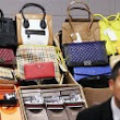 Huge increase in seizures of counterfeit products from the mainland