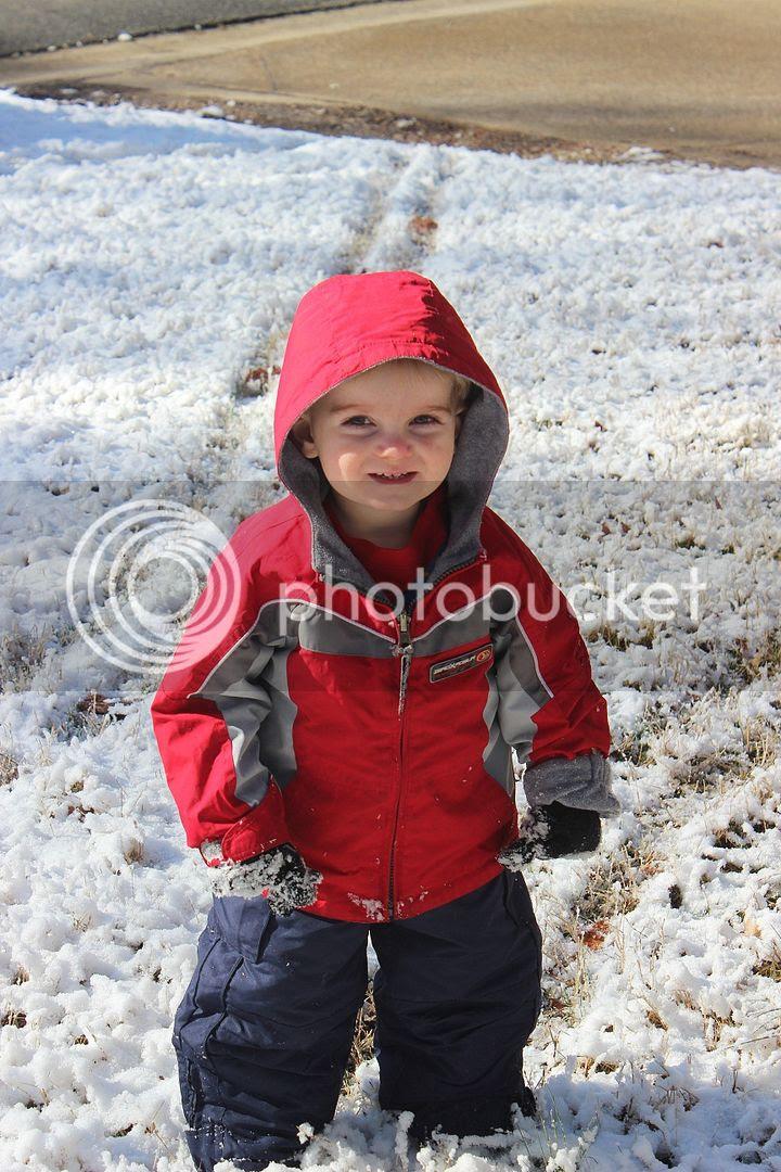 photo snow44_zps76b8c027.jpg