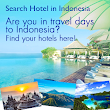 Indonesia Tourism Events & Travel News