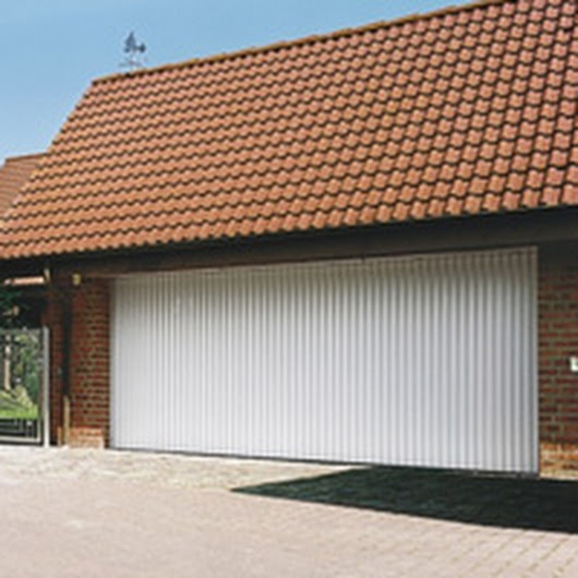 Garage Doors Available to Buy Online From Garage Doors Online UK