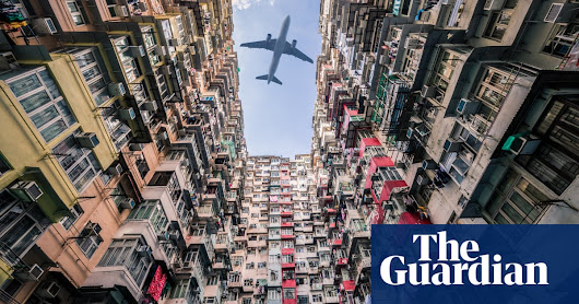 How to find cheap flight deals: 5 expert tips | Travel | The Guardian
