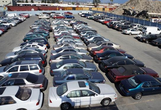 Used Car Auctions Near Me >> Cars On Sale Auction Blog Otomotif Keren
