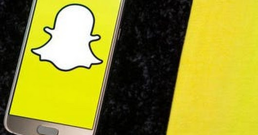 Is Snapchat Worth It For Local Marketing?