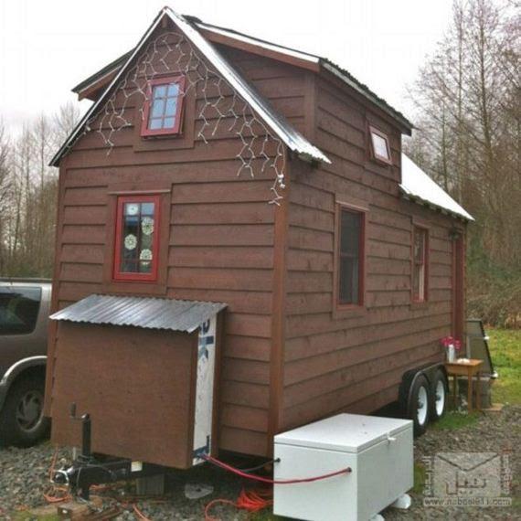 02-tiny-house-on-wheels