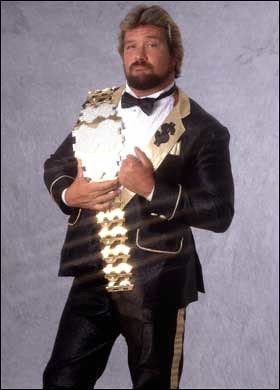 Ted-DiBiase01_280_550528a