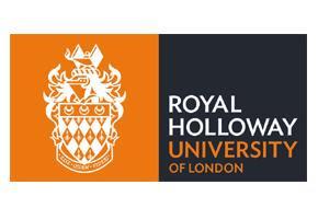 Royal Holloway MA Marketing & MA Consumption, Culture & Marketing