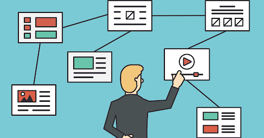 How to Make Information Architecture & SEO Work Together - Search Engine Journal