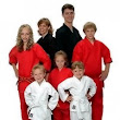 Waldorf MD Martial Arts | Childrens Karate Programs | After School Karate Camps