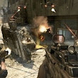 Call of Duty: Black Ops 2 sales hit record-breaking $500 million in first 24 hours :: TweakTown