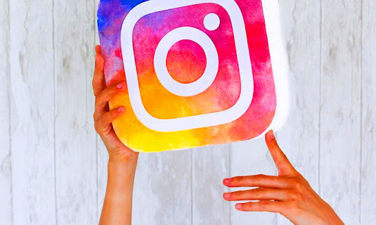 How to Get 300 Real, Targeted Instagram Followers Per Day