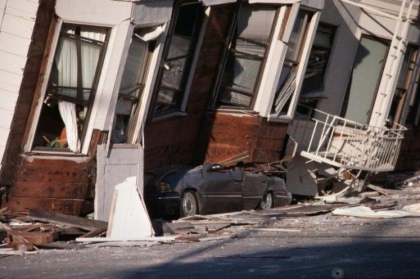 desastres naturais previstos 2