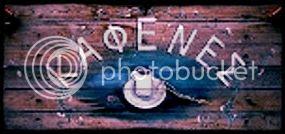 http://i697.photobucket.com/albums/vv339/EVILLIOTI/060b3a32-603c-4df7-95b8-566451d34dd2_zps30f26f0d.jpg