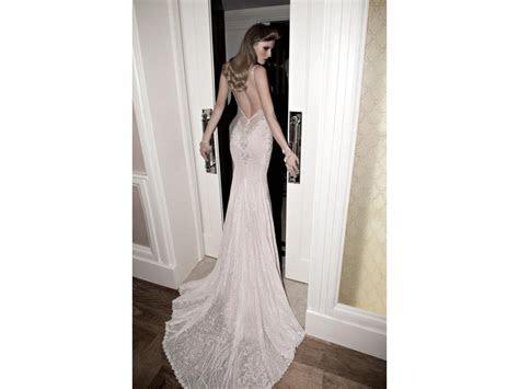 Galia Lahav Norma , $7,000 Size: 6   Used Wedding Dresses