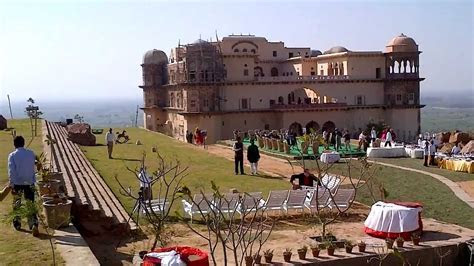 Wedding Destination Planner in Neemrana   Wedding