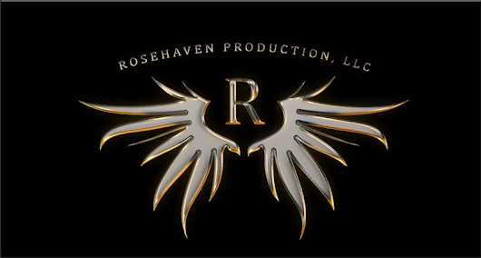 A Rosehaven Production-Sloane