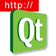 RESTful API requests using Qt/C++ for Linux, Mac OSX, MS Windows - Creative Pulse