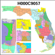 Florida Redistricting: Are Ted Yoho's days numbered?