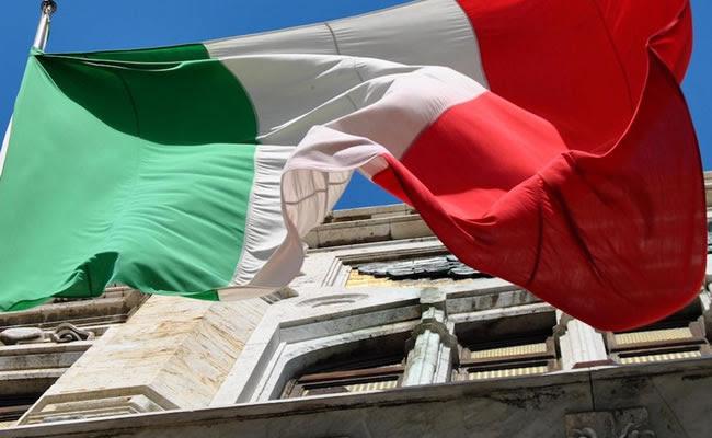 Frases En Italiano Y Palabras Basicas Para Viajar