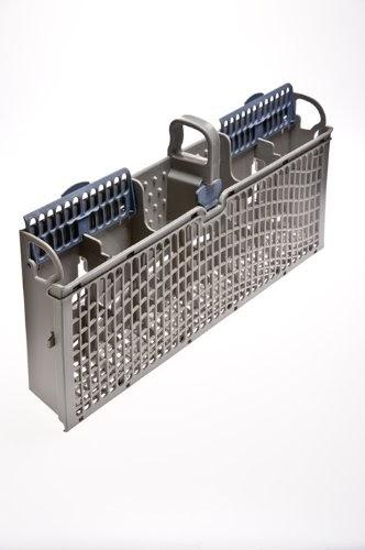 Dishwasher Reviews Whirlpool 8562061 Silverware Basket