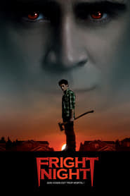 Fright Night 2011 Stream