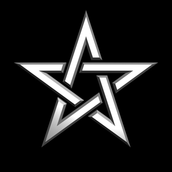 http://upload.wikimedia.org/wikipedia/commons/8/81/Pentagram-star.jpg