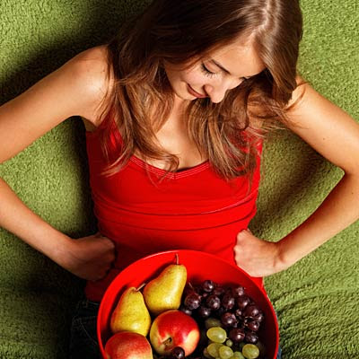 Slim Down With the Good Bacteria in Your Gut -  Diet Fitness - Health.com