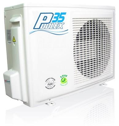 installation climatisation gainable meilleur rendement pompe a chaleur. Black Bedroom Furniture Sets. Home Design Ideas
