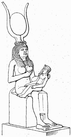 http://upload.wikimedia.org/wikipedia/commons/c/cd/Egypt.IsisHorus.01.png