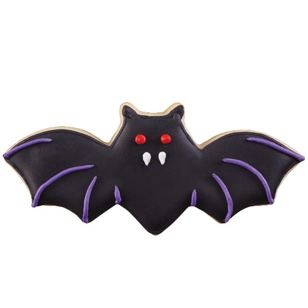 Up At Bat Cookies   Wilton