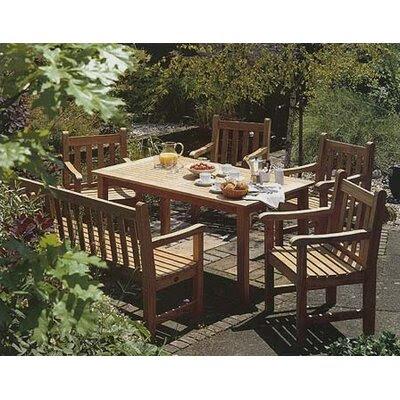 Outdoor Dining Tables   AllModern
