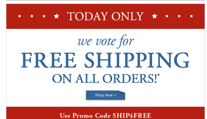 Pottery Barn Kids: Free Shipping Today Only | Deal Wise Mommy ...