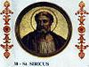 Siricius.jpg