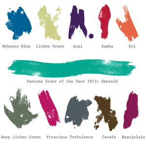 http://dandieandiefloraldesigns.com/wp-content/uploads/2013/03/Pantone-Fall-2013-Colors-thumb.jpg