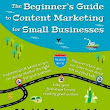 "The ""Beginner's Guide to Content Marketing"" Will Set You on Your Path"