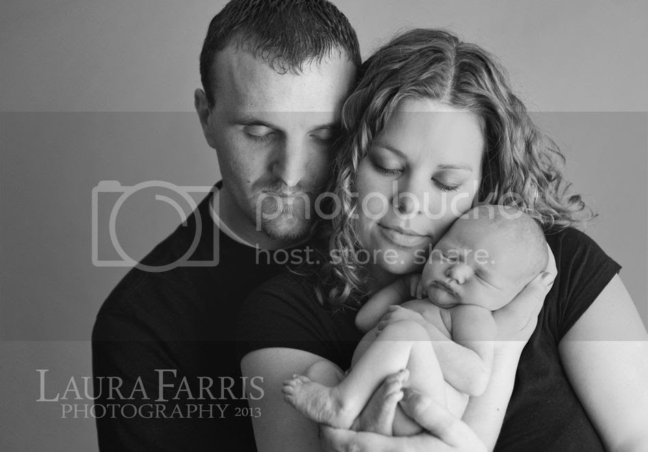 photo nampa-newborn-photography_zps16cb312f.jpg