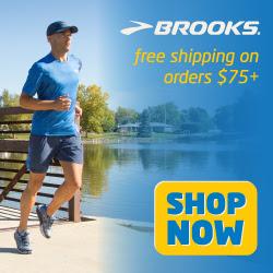BrooksRunning.com