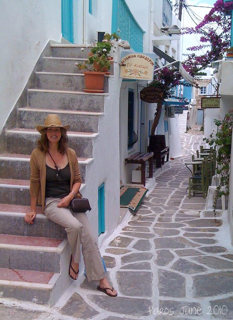 Greece 130
