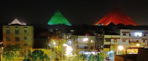 EGYPTSL-1