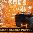 10 Classy Hermes Products of 2013
