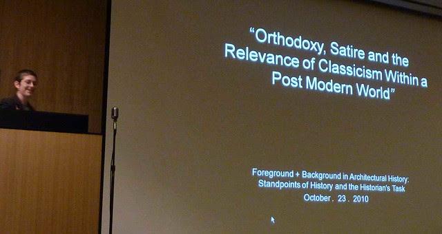 P1040748-2010-10-23-GaTech-Dowling-Symposim-Michelle-Moody