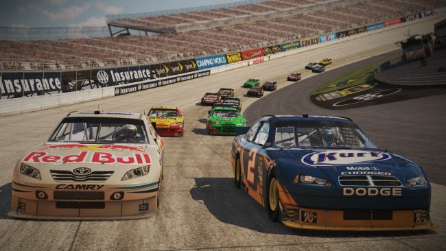 Photo,Image,Wallpaper,Backgrounds All Team Nascar 2067class=cosplayers